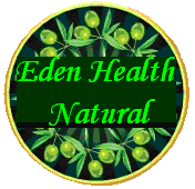 eden health natural provides natural remedies for body pain, like arthiritis, knee pain, joints pain, neck and vertebral pain, headache, and many more